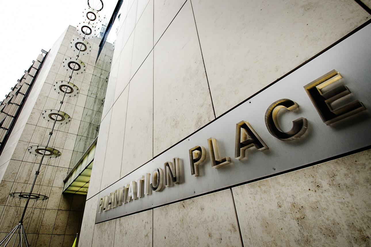 Plantation Place 4.1