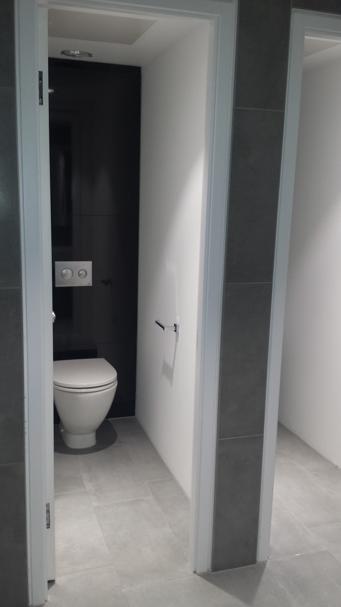 889 Toilet.1